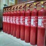 Distributor Jual Alat Pemadam Api Ringan APAR