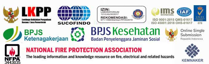 supplier-alat-pemadam-api-resmi-distributor-tabung-pemadam-kebakaran-indonesia